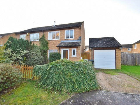 Property photo: Skegness, Skegness, PE25