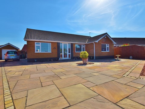 Property photo: Skegness, PE25