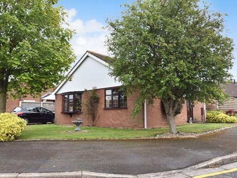 Property photo: Ingoldmells, Skegness, PE25