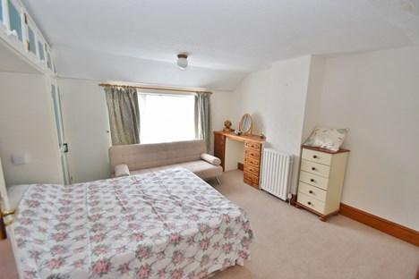 bedroom two alternate