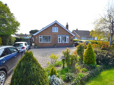 Property photo: Addlethorpe, Skegness, PE24