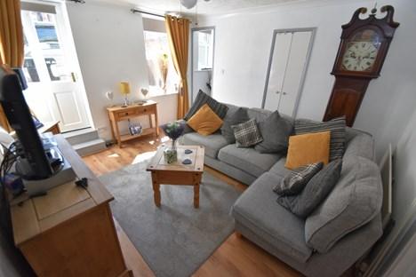 Ownders Lounge