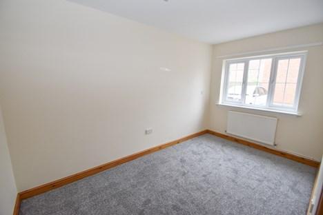 Dining Room/Downstai