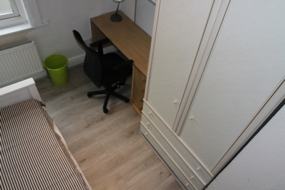 Similar Property: Single room in