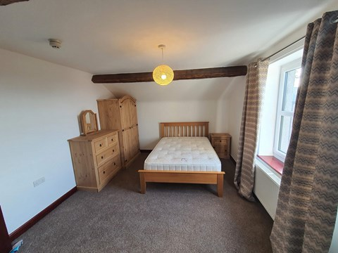 Property photo: White House, Enderby Road, Chester