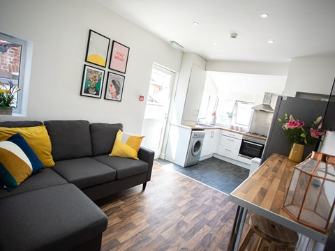 Property photo: West Lorne Street, Chester