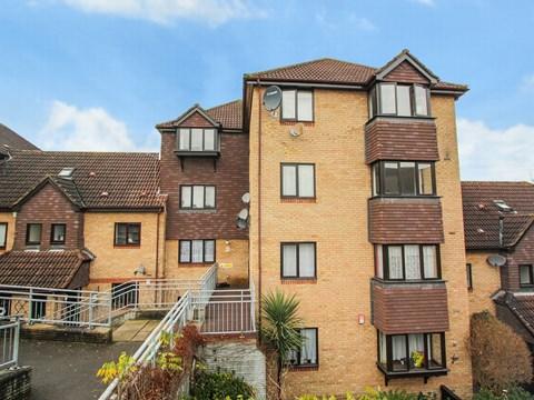 Property photo: Belvedere, Kent, DA17