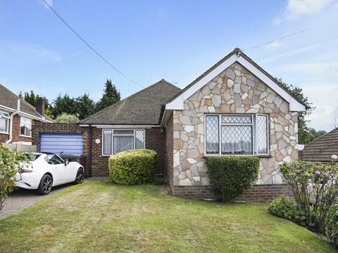 Property photo: Shorne, Gravesend, DA12