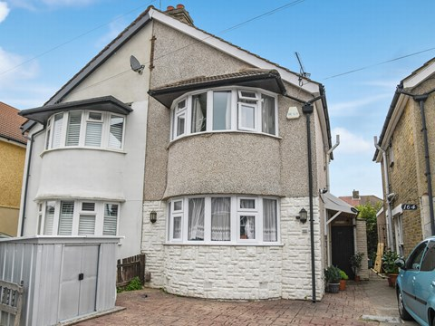 Property photo: Welling, DA16