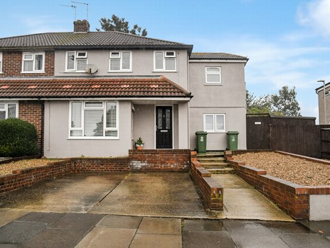 Property photo: Upper Belvedere, Kent, DA17