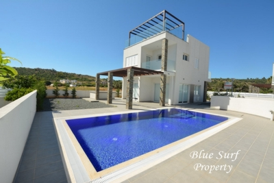 Property photo: Protaras