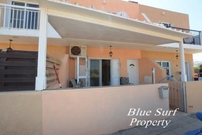 Property photo: Xylofagou