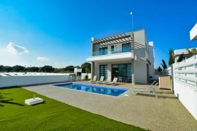 Property photo: Pernera