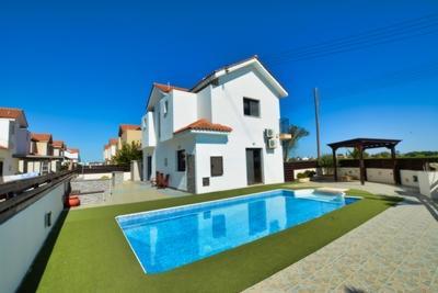 Property photo: Frenaros