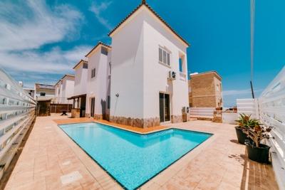 Property photo: Paralimni