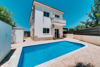 Property photo: Freneros