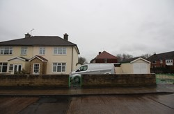 Abbeycourt Road Leicester LE4
