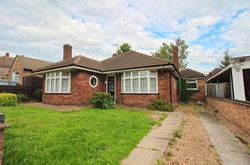 Wayside Drive Thurmaston Leicester LE4