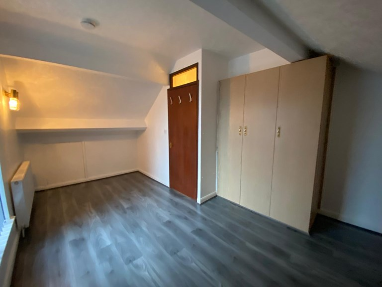 Bedroom2(a)