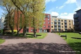 Property photo: Deals Gateway, Lewisham