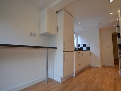Property photo: Kincaid Road, Peckham, London, SE15