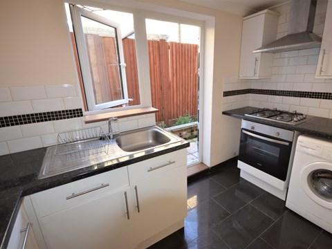 Property photo: Hollydale Road, Peckham, London, SE15