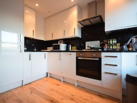 Property photo: Flat 3Nunhead Lane, Nunhead, London, SE15