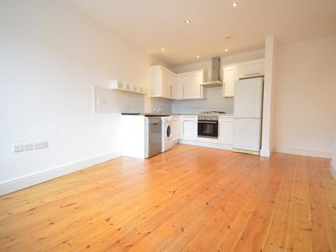 Property photo: Flat 10Willow Way, Sydenham, London, SE26