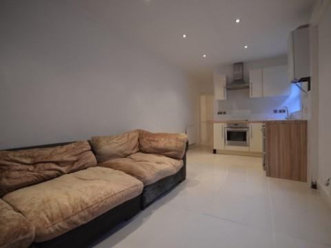 Property photo: Herbert Road, Woolwich, London, SE18