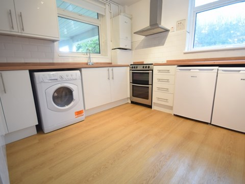 Property photo: 98Bromley Hill, Bromley, Kent, BR1
