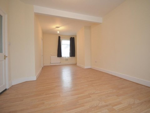 Property photo: Garland Road, Plumstead, London, SE18