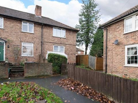 Property photo: Steyning Grove, Mottingham, London, SE9