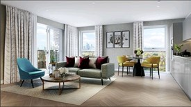 Birch House Kidbrooke London SE3