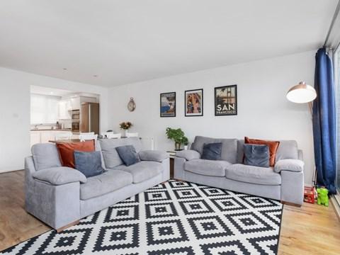 Property photo: Woodmere, Eltham, London, SE9