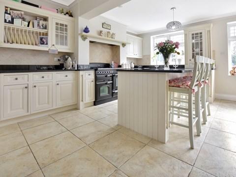 Property photo: Eltham Hill, Eltham, London, SE9