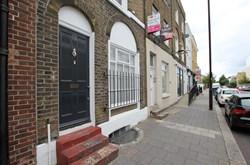 Clapham London SW4