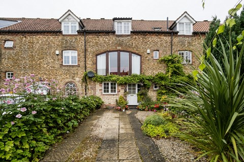 Property photo: Burton Upon Stather, North Lincolnshire, DN15