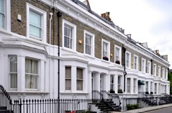 Forest Hill London N1