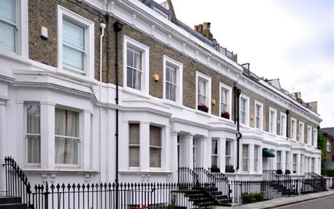 Eltham London SE9