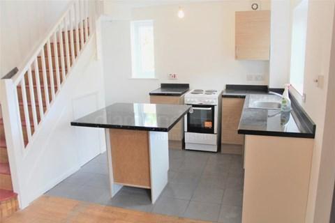 Property photo: Hounslow, TW4