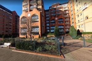 Similar Property: Apartment in Fulham