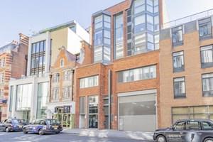 Similar Property: Apartment in Kensington