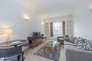 Similar Property: Apartment in St Johns Wood