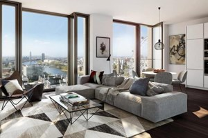 Similar Property: Apartment in South Bank