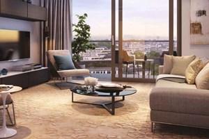Similar Property: Apartment in Paddington