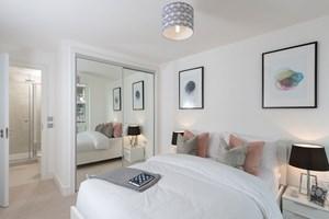 Similar Property: Apartment in West Drayton
