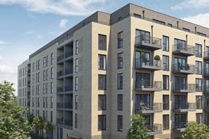 Similar Property: Apartment in Queensbury