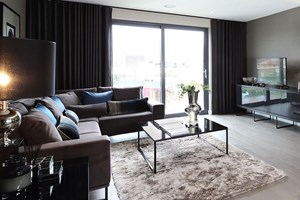 Similar Property: Apartment in Colindale