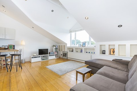 Property photo: Upper Leytonstone, E11