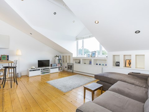 Property photo: Upper Leytonstone, Leytonstone, London, E11